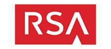 Tout Sur Le RSA
